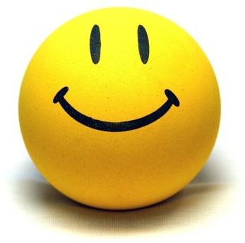 Wczym Ci pomoże pozytywne nastawienie?