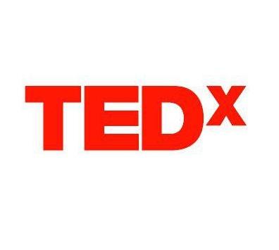 Analiza publiczności TEDxYouth@Kraków