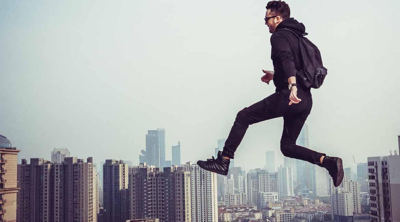 Gdzie zdobywać doświadczenie iumiejętności? 13 pomysłów