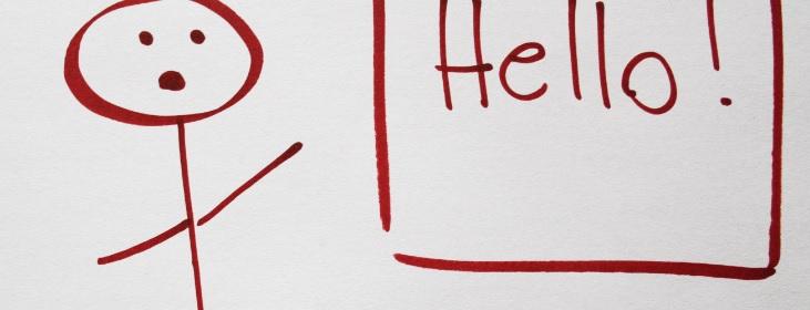 Jak używać skryptu - ludzik 2 hello