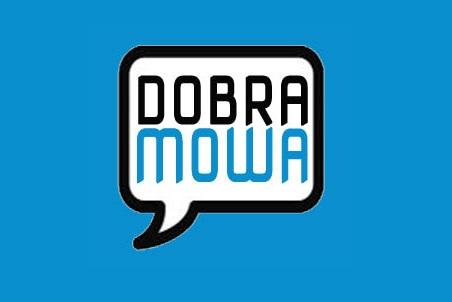 Dobramowa, czyli inspirujące wystąpienia cz.IV: Wojciech Mann