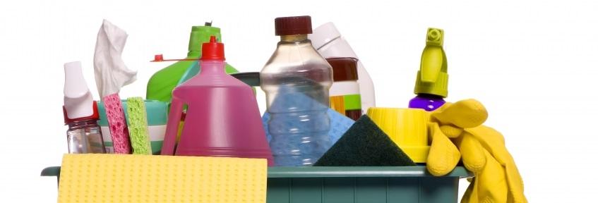 sprzątanie - www.jamowie.to - Jamówię.to