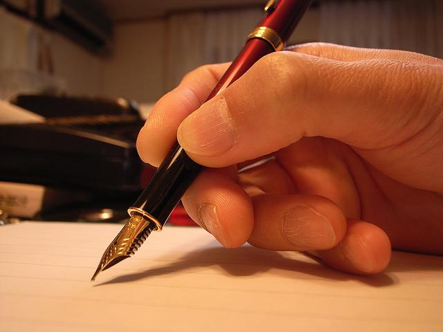 Jak napisać CV - www.jamowie.to - Jamówię.to