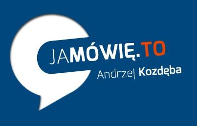 jak wymyslić logo? www.jamowie.to