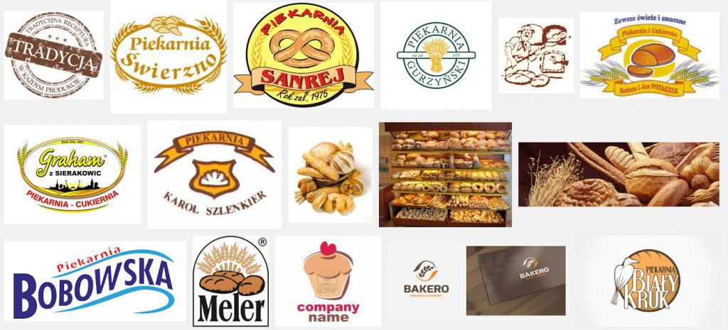 jak zrobić logo? - www.jamowie.to   Ja mówię to