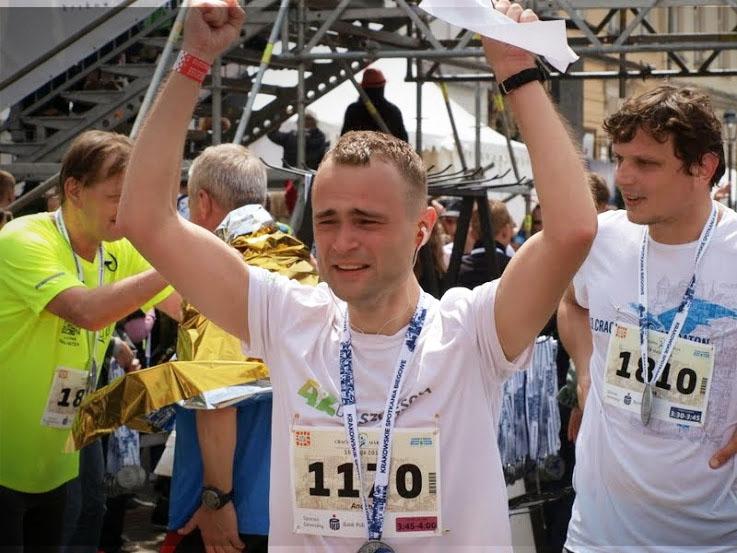 pokora-lekcja-maraton-1