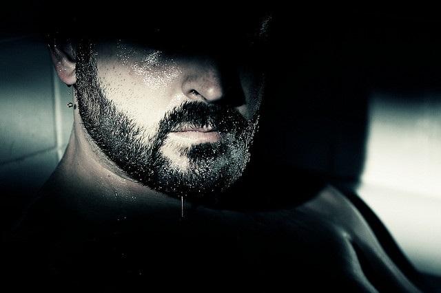 Broda - Czy warto nosić brodę? - Ja mówię TO - www.jamowie.to