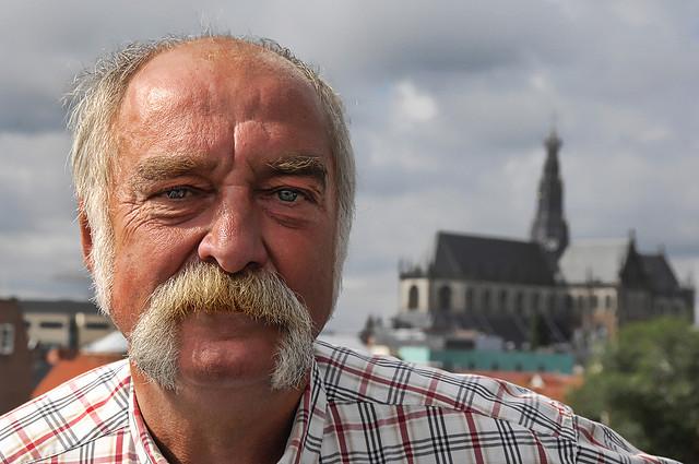 Janusz - Polaczek - Polak Cebulak - ja mówię to - www.jamowie.to
