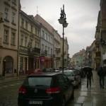Polska jest piękna - Ja mówię TO http://jamowie.to