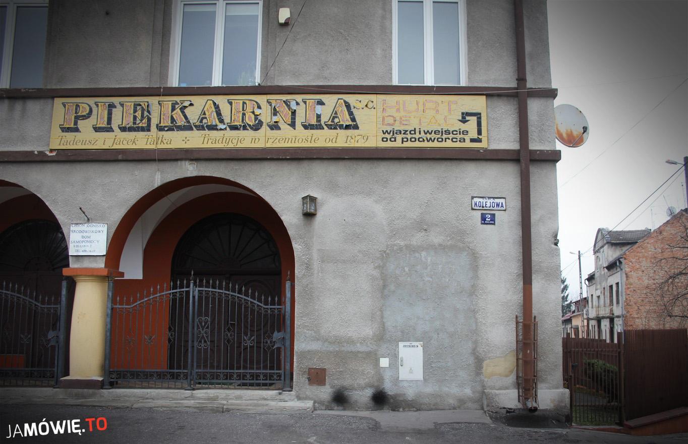 Lokomotywownia Kraków Płaszów - Ja mówię TOhttp://jamowie.to Urbex, Urban Exploration 1
