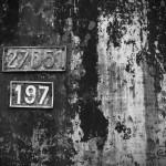 Lokomotywownia Kraków Płaszów - Ja mówię TO https://jamowie.to Urbex, Urban Exploration 12