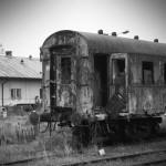 Lokomotywownia Kraków Płaszów - Ja mówię TO https://jamowie.to Urbex, Urban Exploration 2