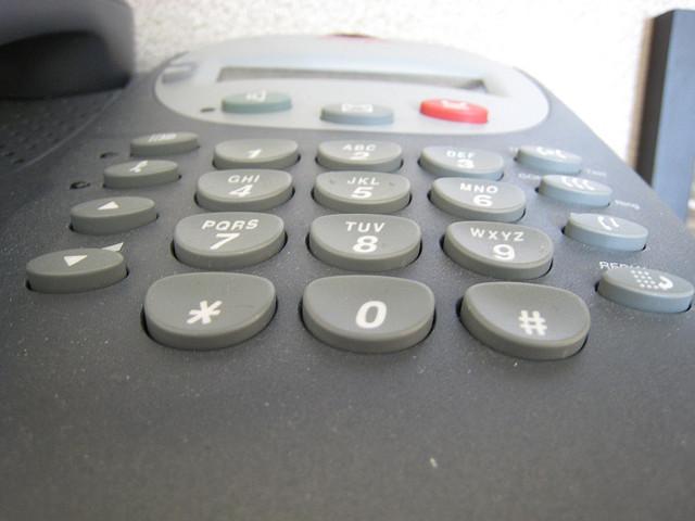 telemarketing telemarketer http://jamowie.to Ja mówię TO