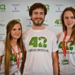 Projekt: Zjazd Ekipy 42 do Szczęścia 5