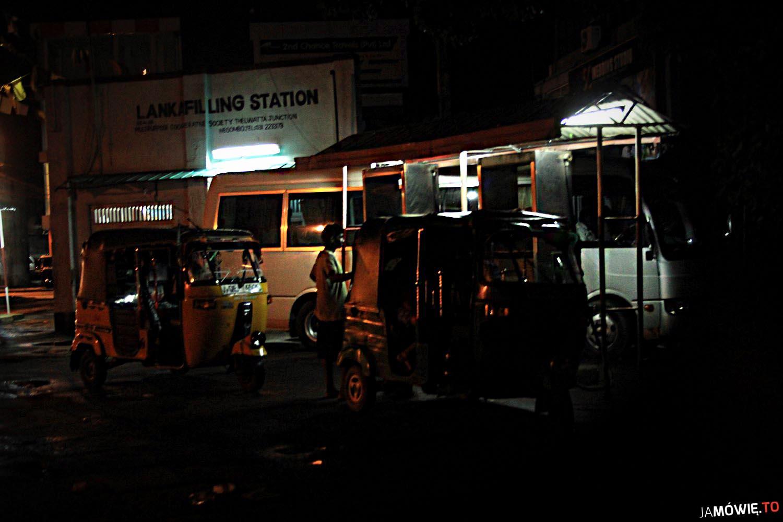 Sri Lanka - Ja mówię TO http://jamowie.to Ciekawostki - 3
