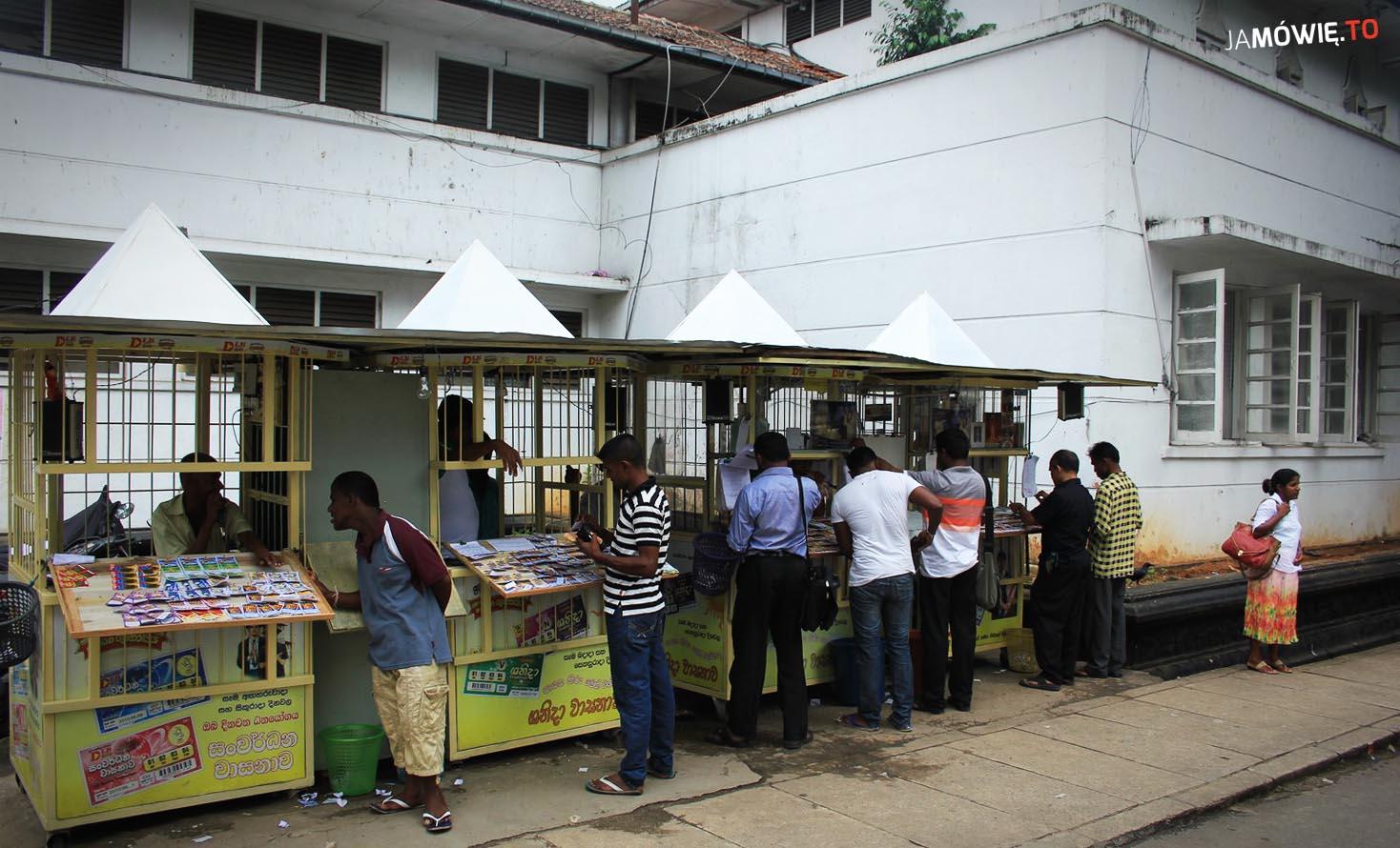 Sri Lanka - Ja mówię TO http://jamowie.to Ciekawostki - 5