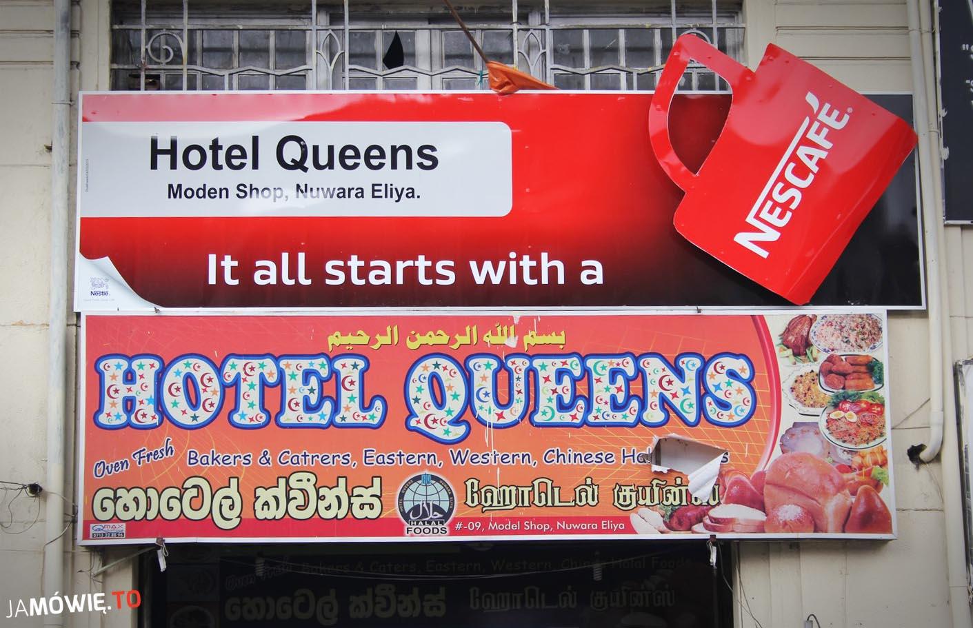 Sri Lanka - Ja mówię TO http://jamowie.to Ciekawostki - 2