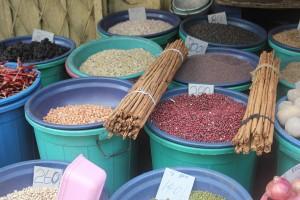 Ceny na Sri Lance - http://jamowie.to - Ja mówię TO