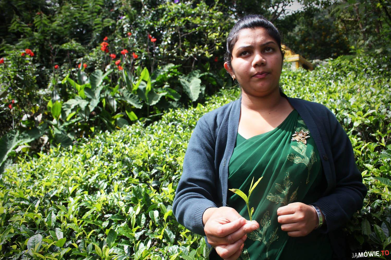 Jak zrobić dobrą herbatę? http://jamowie.to Ja mówię TO