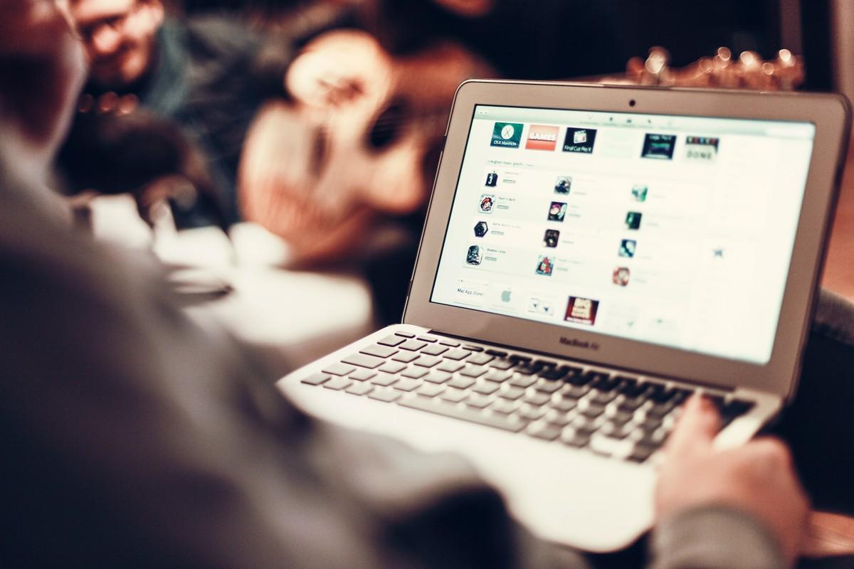 Co zrobić byTwoja strona www była przyjazna?