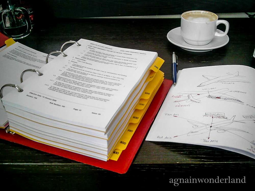 (foto: http://agnainwonderland.blogspot.com/)