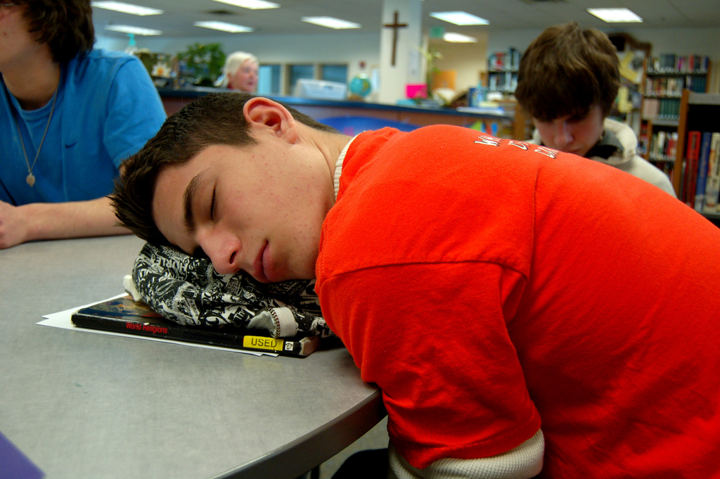 czy warto rzucić studia? http://jamowie.to - Ja mówię TO