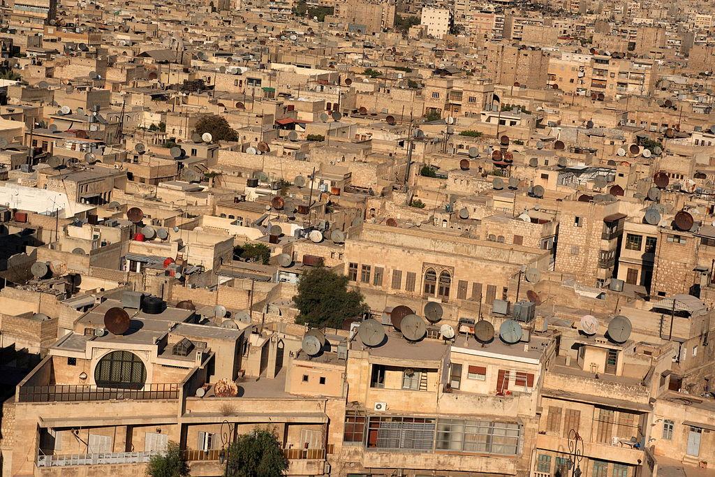 emocje - syria - uchodźcy - www.jamowie.to Ja mówię TO