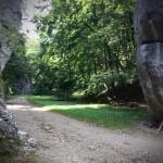 Ojcowski Park Narodowy - Ja mówię TO - http://jamowie.to