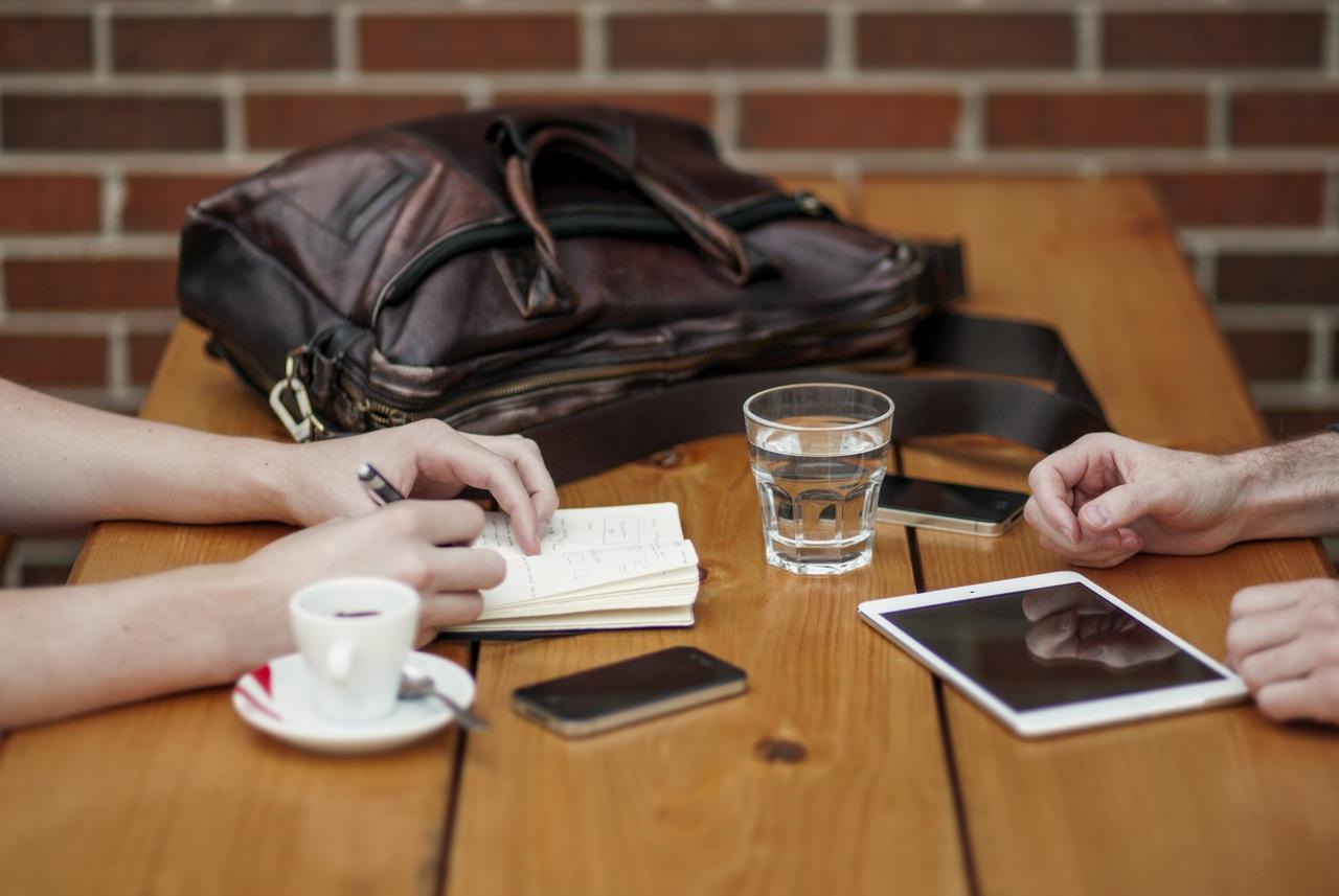 Rady dla przedsiębiorców - Ja mówię TO http://jamowie.to