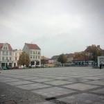Chełmno - fajne miasto #fajnemiasto Ja mówię TO https://jamowie.to