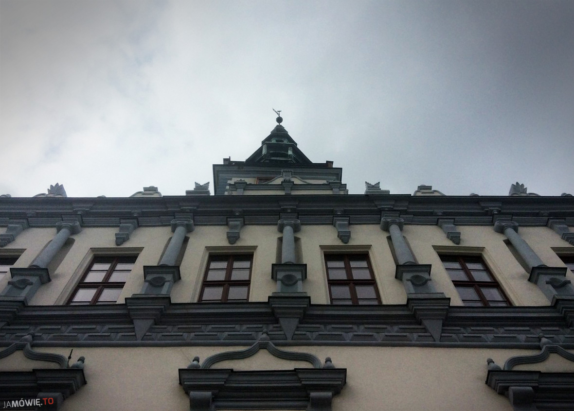 Chełmno - fajne miasto #fajnemiasto Ja mówię TO http://jamowie.to