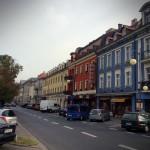 Kalisz - fajne miasto - co zobaczyć? Ja mówię TO https://jamowie.to