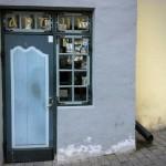 Tallin - Estonia - Estończycy - ciekawostki - http://jamowie.to Ja mówię TO
