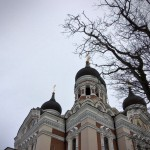 Tallin - Estonia - Estończycy - ciekawostki - https://jamowie.to Ja mówię TO