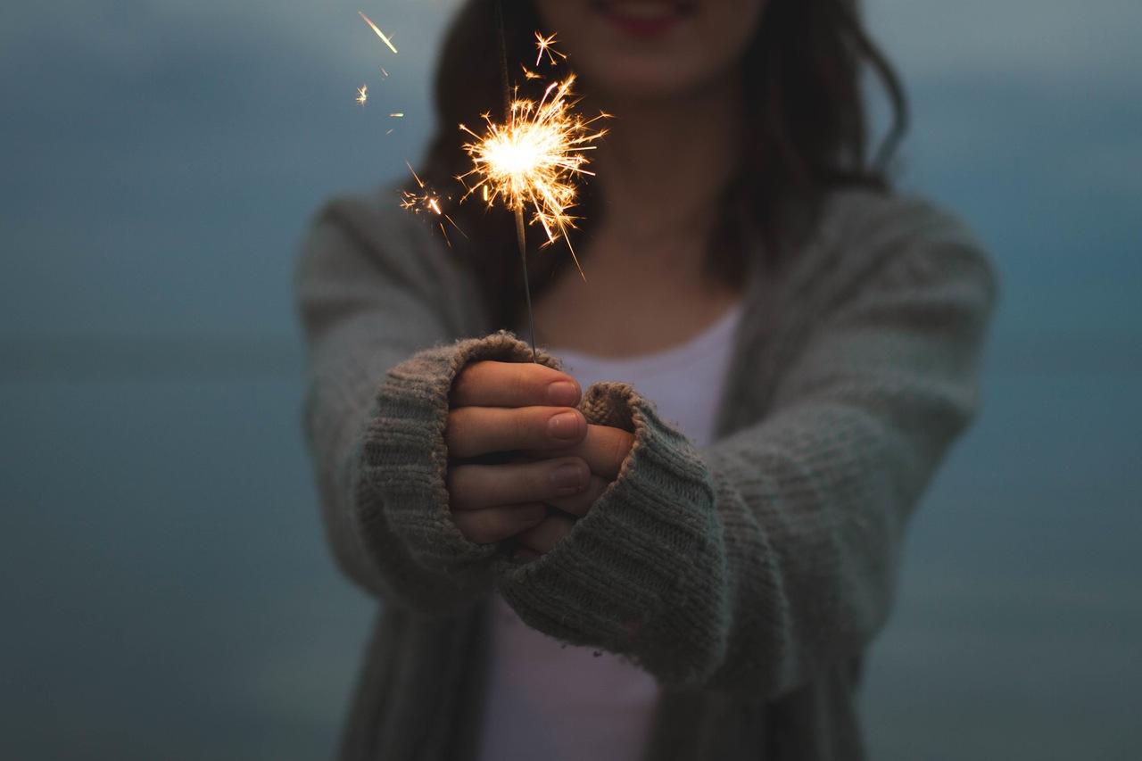 postanowienia noworoczne - http://jamowie.to Ja mówię TO
