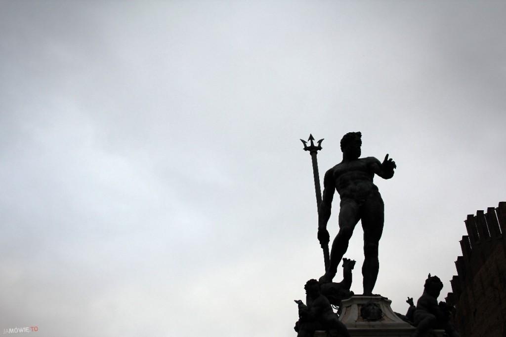 Bolonia - co warto zobaczyć - Ja mówię TO https://jamowie.to