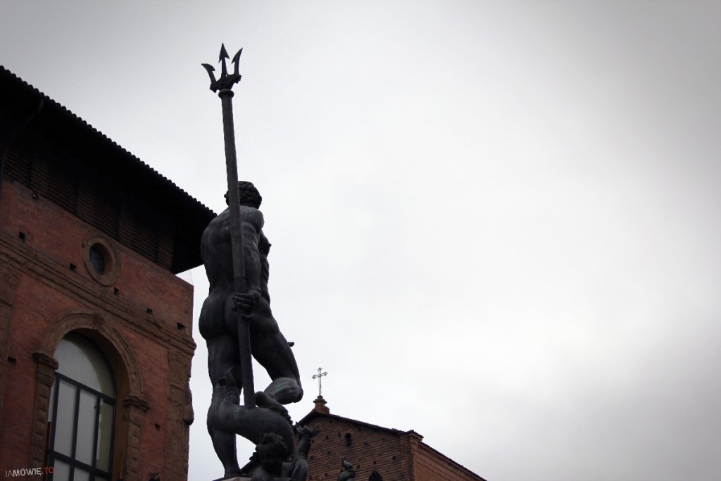 Bolonia - co warto zobaczyć - Ja mówię TO http://jamowie.to