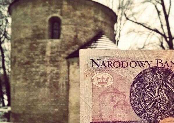 najsympatyczniejsze polskie miasta - ja mówię TO - http://jamowie.to