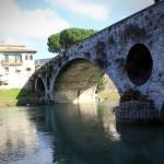 Co zobaczyć w Toskanii? Co zobaczyć w Prato - Ja mówię TO http://jamowie.to