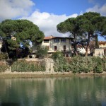 Co zobaczyć w Toskanii? Co zobaczyć w Prato - Ja mówię TO https://jamowie.to