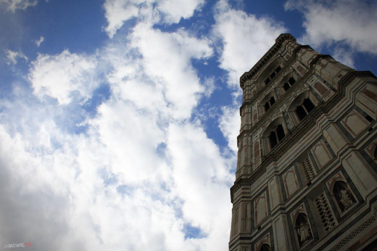 Co zobaczyć we Florencji w 1 dzień? - Ja mówię TO http://jamowie.to