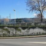 street art we włoszech - Blu - Ja mówię TO https://jamowie.to