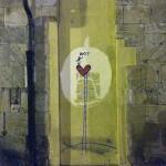 street art we włoszech - Enter/Exit- Ja mówię TO https://jamowie.to
