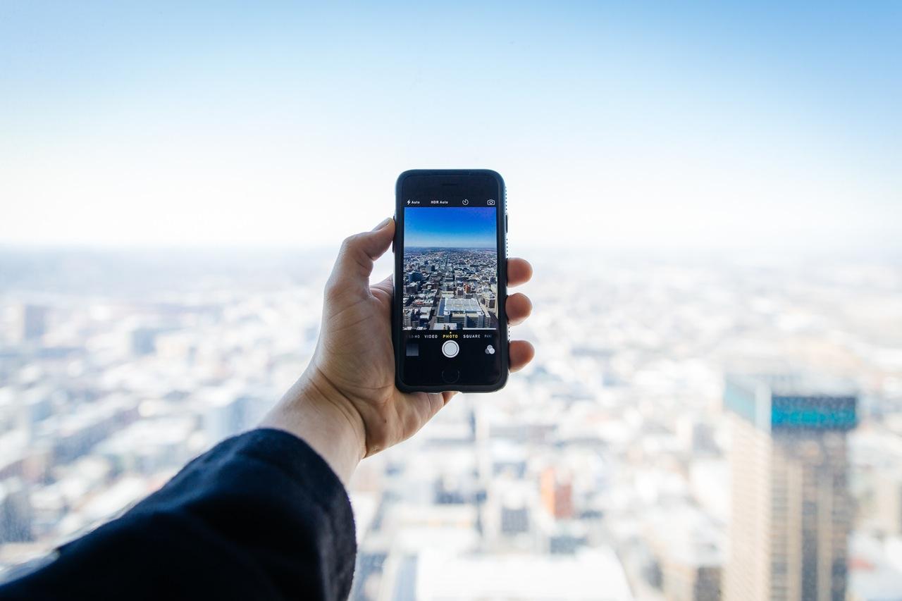 Instagram – rzeczy, które odstraszają
