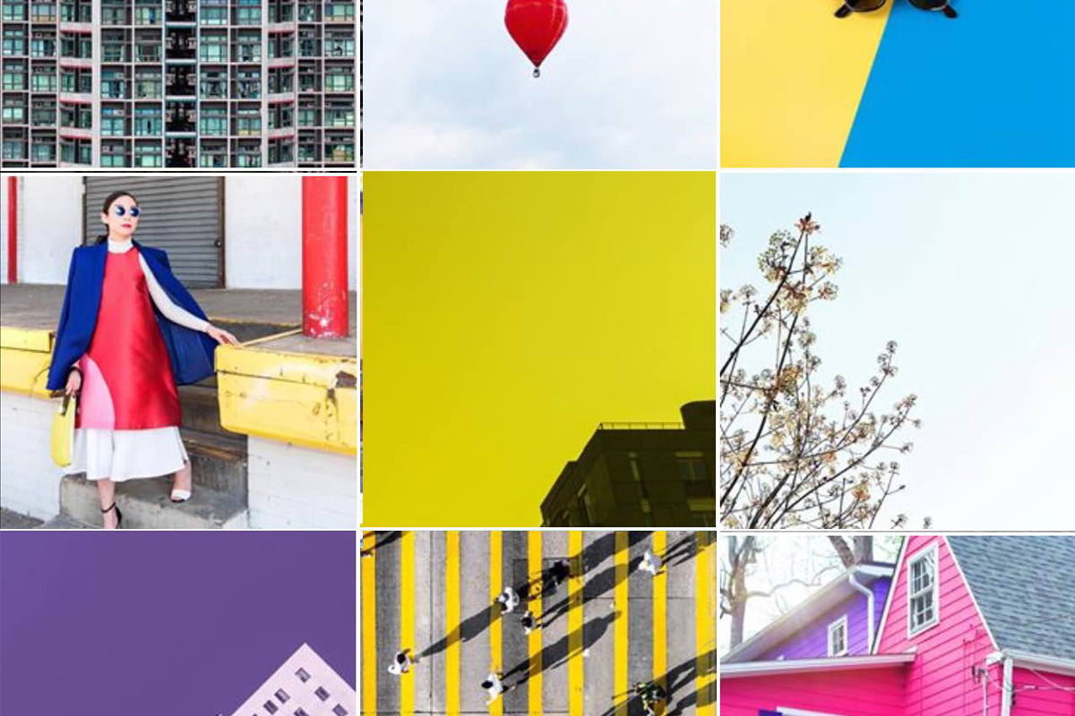 Instagramy, które warto śledzić [4/16]