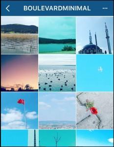 Instagramy, które warto śledzić http://jamowie.to Ja mówię TO