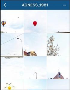 Instagramy, które warto śledzić http://jamowie.to - Ja mówię TO