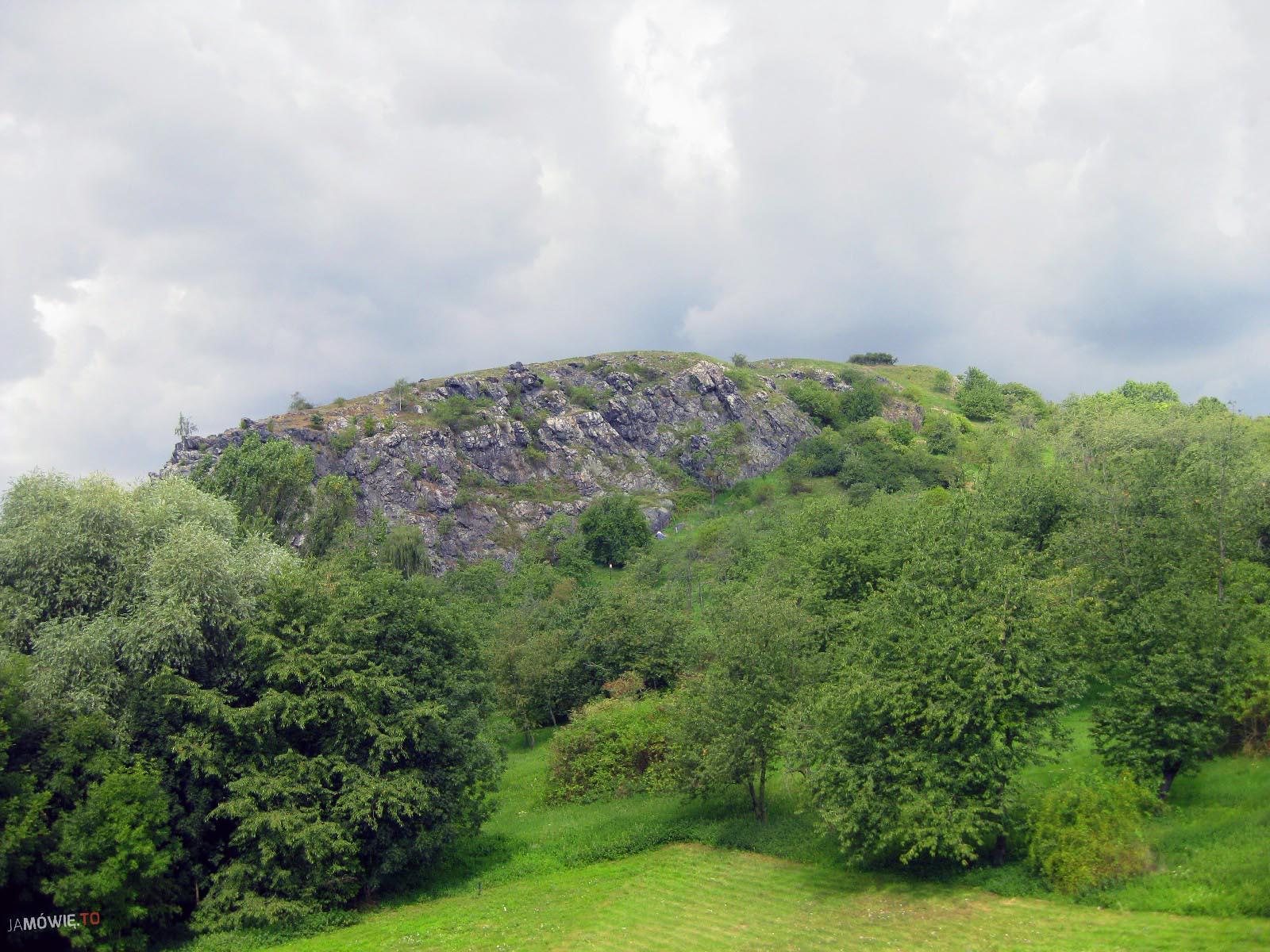 Moje ulubione miejsca w Europie - Divoka Sarka - Ja mówię TO http://jamowie.to