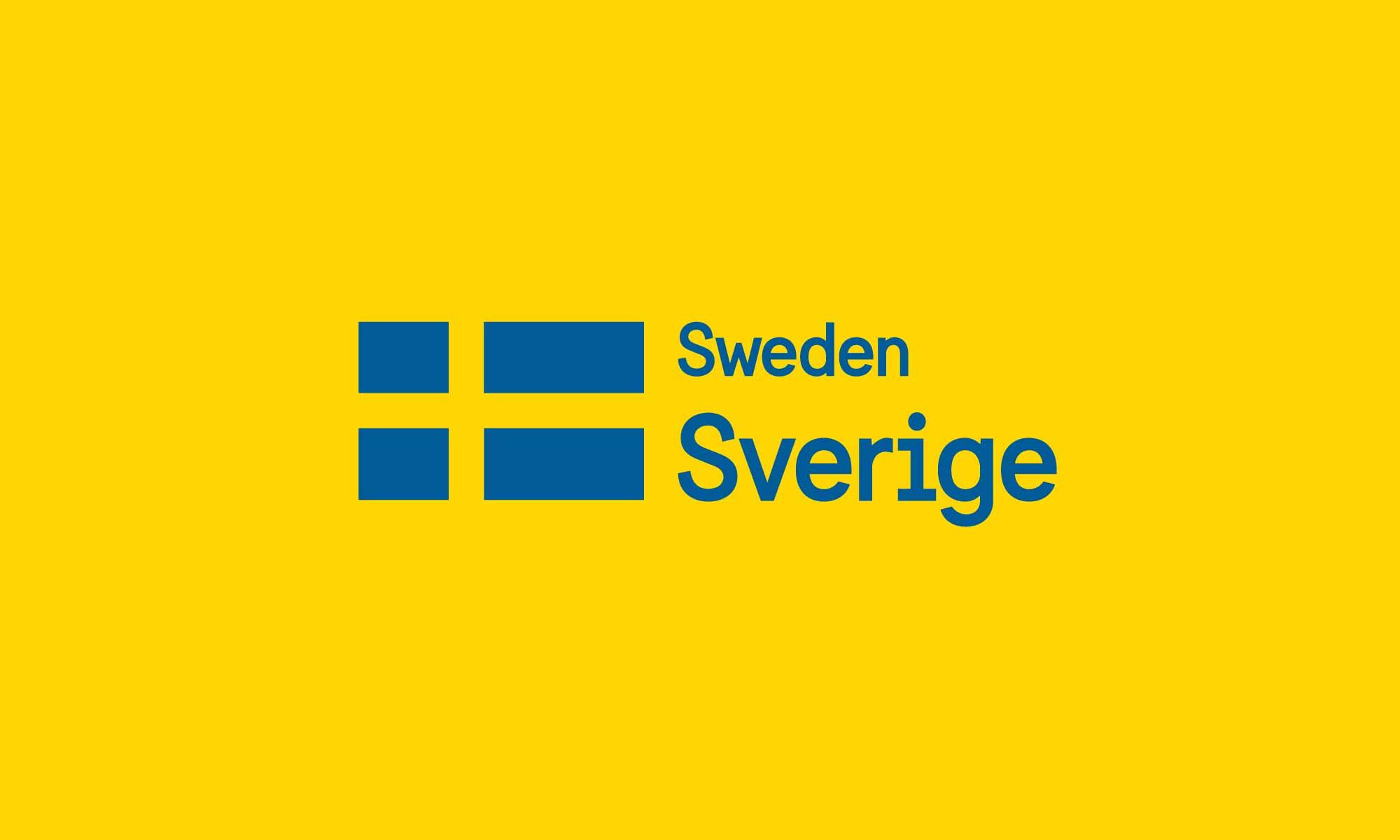 Szwecja ma swój narodowy font, aco ma Polska?