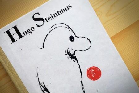 Hugo Steinhaus - Słownik Racjonalny - król sucharów - Ja mówię TO http://jamowie.to